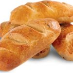 خط تولید نان فانتزی