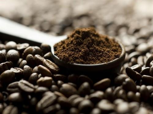 خط تولید قهوه فوری
