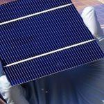 how solar panels work1 1200x675