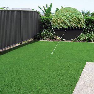image color name sample 0000 43033 windsor artificial grass min