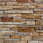 natural stacked stone veneers cladding djenne homes exterior ideas min