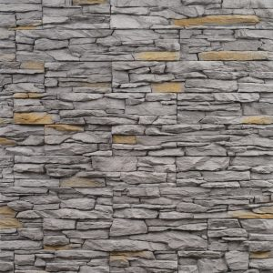 saunainter decorative stones decorative wall stones cordillera gray BLEVre min