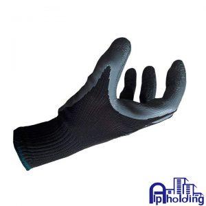 خط تولید دستکش