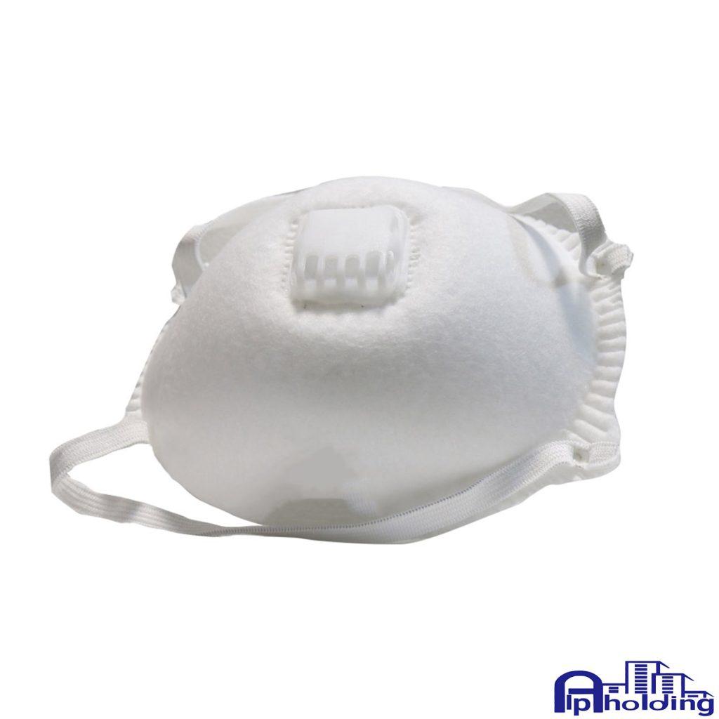 ماسک تنفسی کد 1120